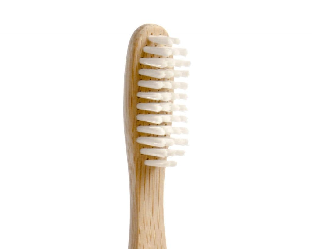 Read more about the article Why Brush with Bamboo Toothbrush is better than other Bamboo Toothbrushes in the market?