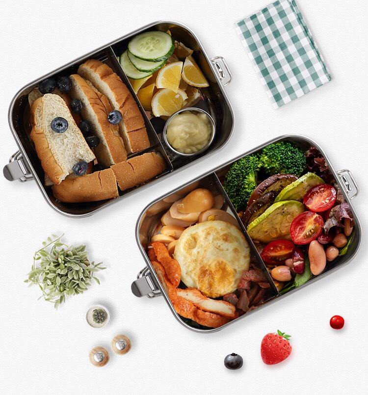 You are currently viewing Lunch Box Ideas for kids and Adults